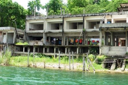 River trip 13