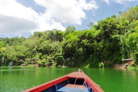 River trip 5