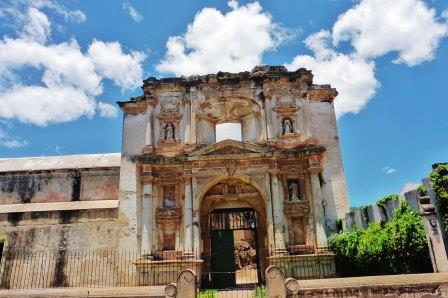 Antigua 10