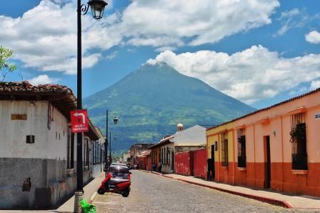 Antigua 12
