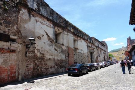 Antigua 14