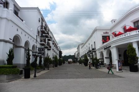 Cayaluca 7