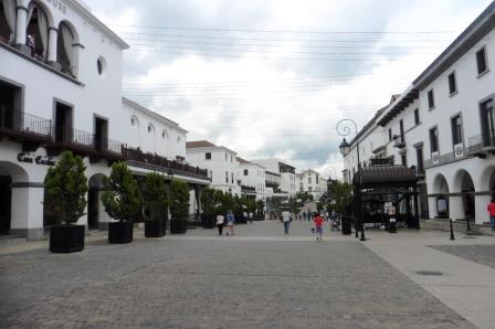 Cayaluca 8