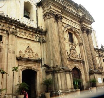 Guatemala 1