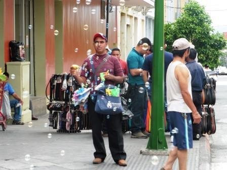 Guatemala 15