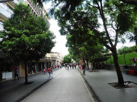 Guatemala 2