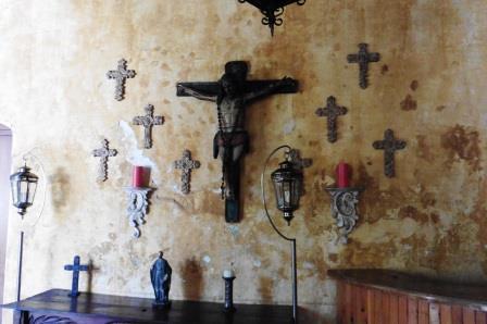 Hotel Convento 3