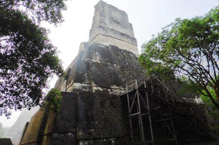 Tikal 10