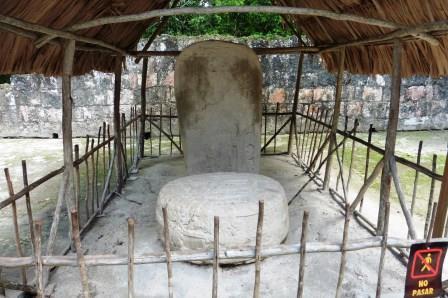 Tikal 17