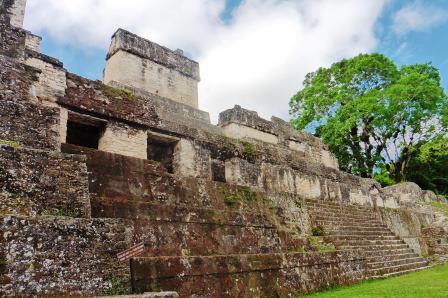 Tikal 19