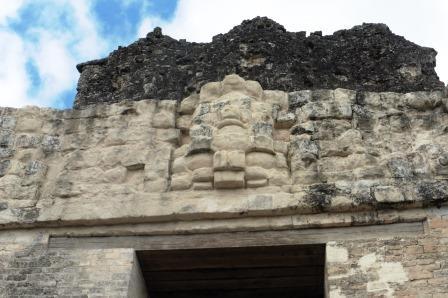 Tikal 23