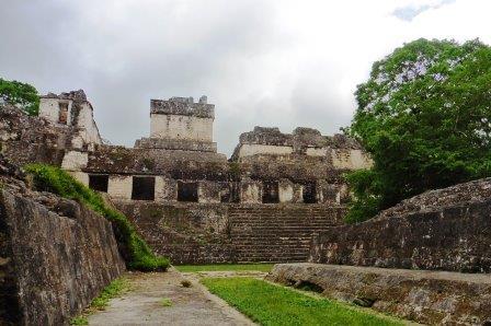 Tikal 33