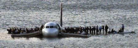 hudson-river-plane-crash