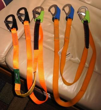 remodelled-harnesses