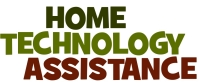 Home Technology Assistance